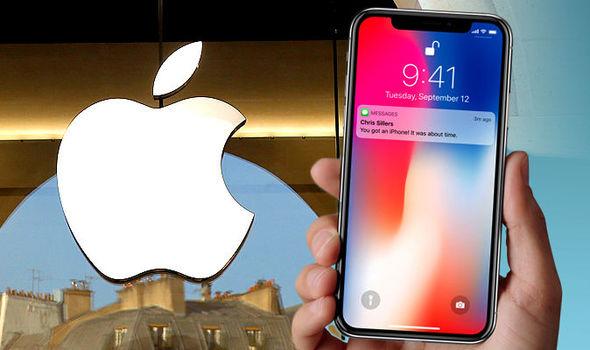 apple-thay-doi-cach-dat-ten-khong-con-iphone-dem-so-nua.jpg