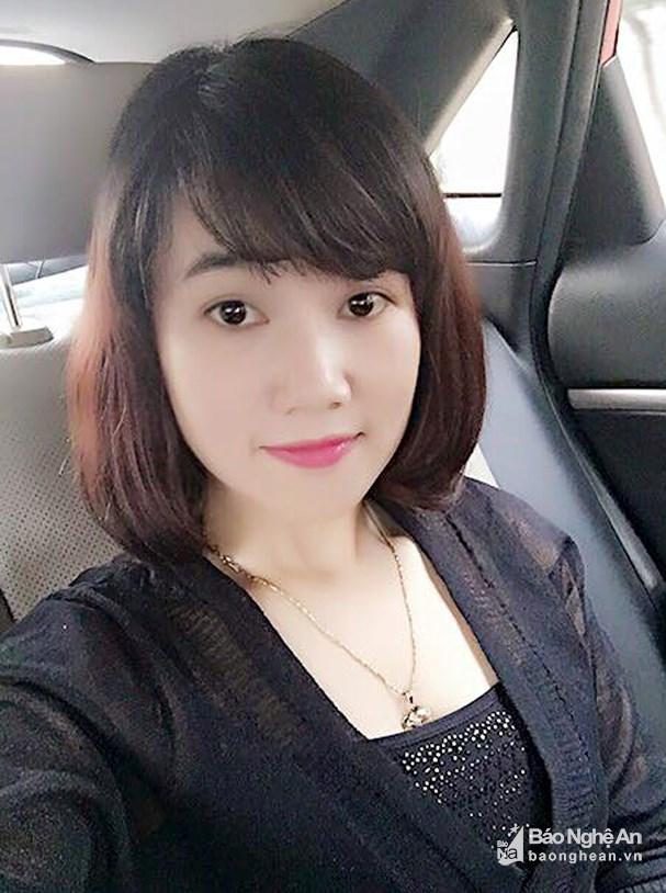 bna_lua_dao_13294813_1042018.jpg