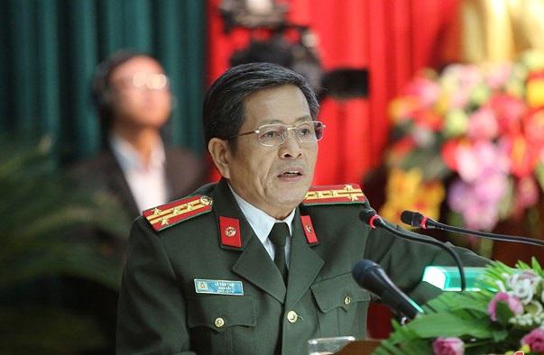 da-Nang-yeu-cau-Giam-doc-Cong-an-giai-trinh-thong-tin-o-nha-100-ty-le-van-tam-1524802511-width603height394.jpg