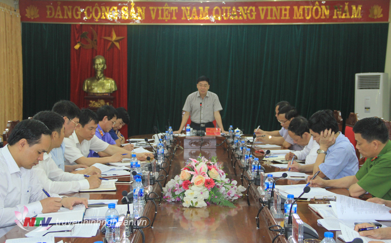 images1403442_thuong_truc_tinh_uy.jpg