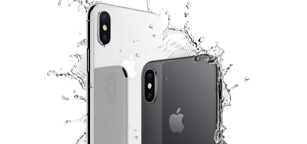 iphone-8-iphone-x-are-ip67-water-resistant-heres-what-really-means.1280x600.jpg