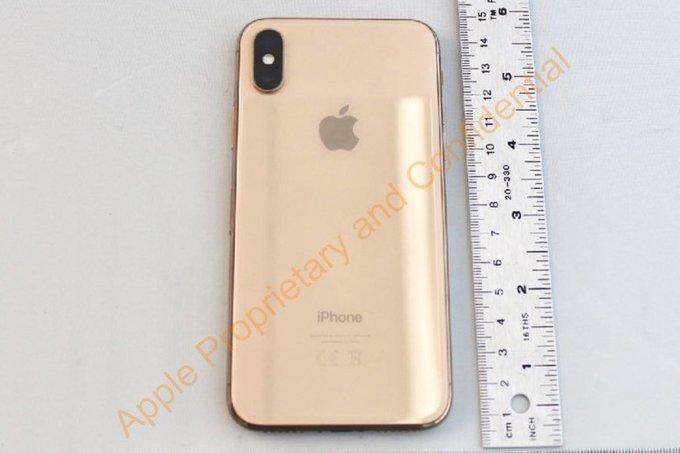 lo-dien-iphone-x-ban-gold-bi-mat-chua-tung-cong-bo.jpg