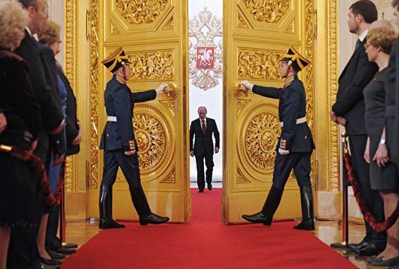 Kremlin_7_1.jpg