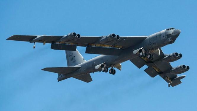 b-52_tjmi.jpg