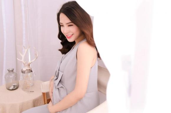 hai-bang-bau-lan-hai-1-ngoisao.vn-w960-h640.jpg