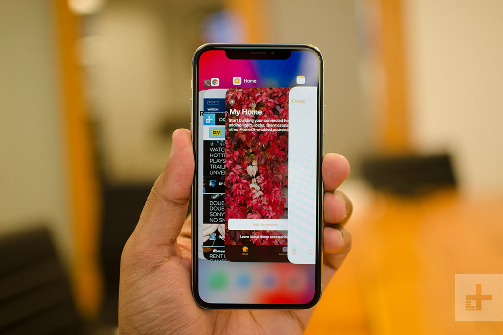 iphonexv6sopinionscreen1200x9999.jpg