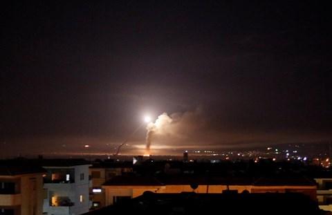 syria_infonet2.jpg