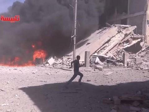 syria_infonet3.jpg