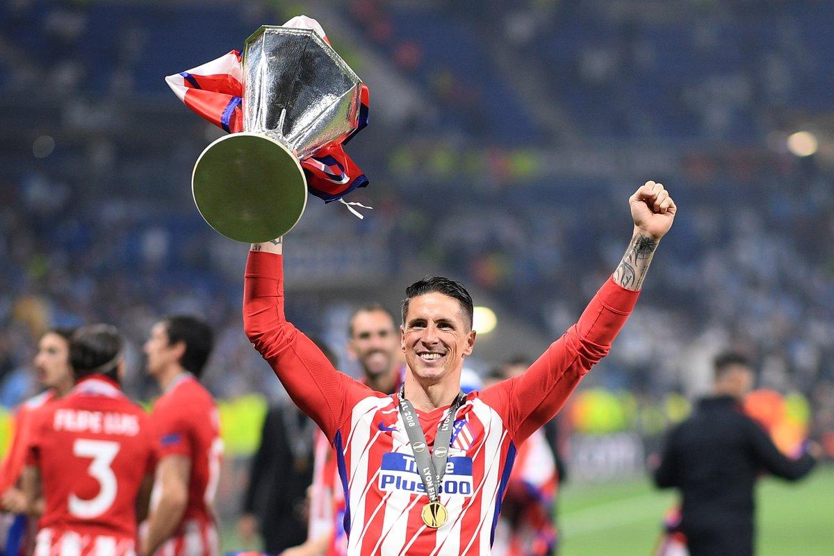 torres-atletico-europa-league.jpg