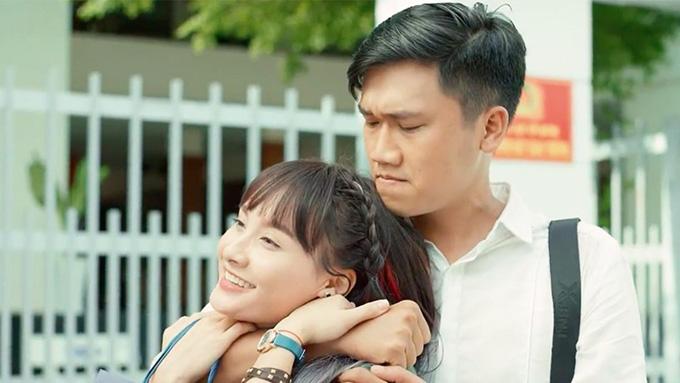 Bao-Thanh-1-8433-1530094199.jpg