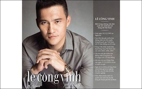 cuu_doi_truong_tuyen_viet_nam_le_cong_vinh_xuat_ban_tu_truyen_apjz.jpg