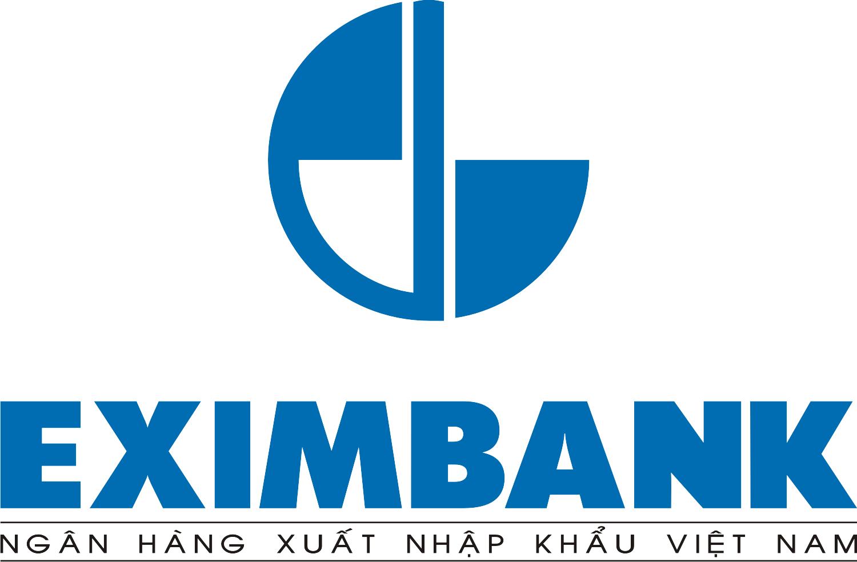 eximbank.png