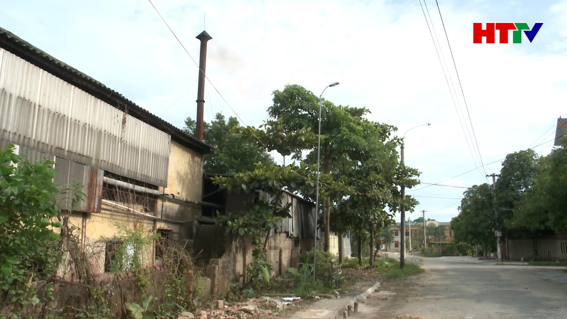 Truong-an-128078.jpg