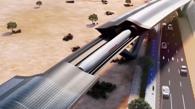 hyperloop-china-1030.jpg
