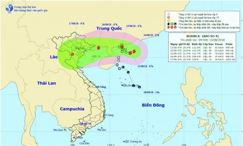 bao-so-4-doi-huong-giat-cap-10-thang-tien-vao-nuoc-ta-1534142293.jpg