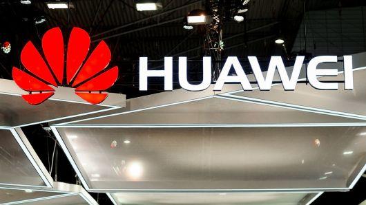ong-lon-Huawei-vuot-mat-Apple-tro-thanh-hang-smartphone-thu-2-the-gioi-nh-1-1533184368-width530height298.jpg