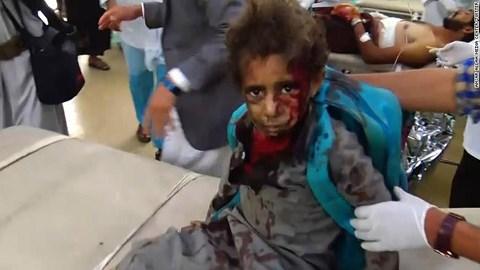 yemen_infonet.jpg