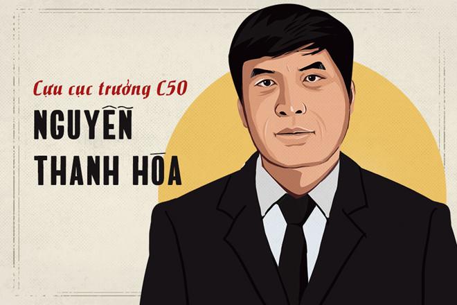 NguyenThanhHoa_2.jpg
