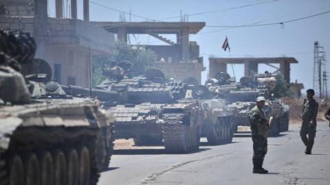 syria_infonet.jpg