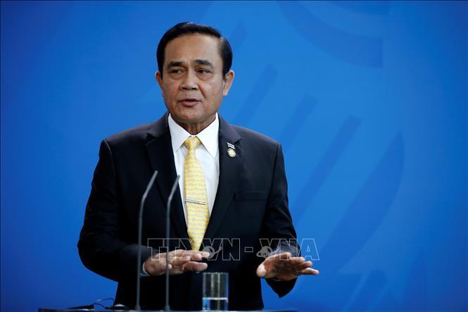 10-thutuongthai.jpg