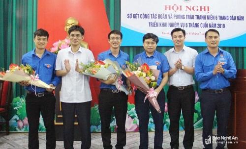 11-bau-bo-sung-can-bo-doan-khoi-ban-nganh-1562375294.jpg