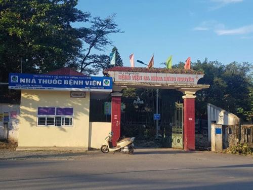 11-bv-hung-nguyen-1564360381.jpg