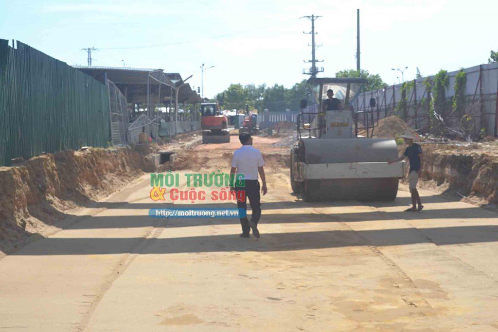 duong-Ho-Tong-Thoc-3-1024x683.jpg