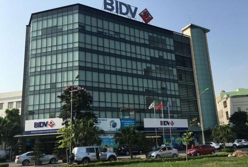 bidv-dau-gia-khoan-no-85-ty-dong-cua-pxa-1573735436.jpg