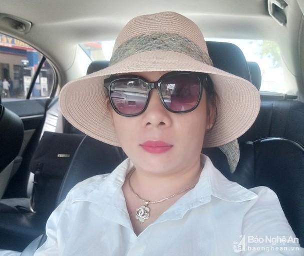 bna_hang_lua_dao1516698_1062020.jpg