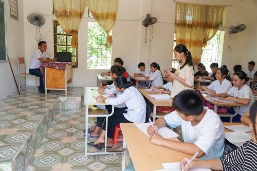 2-sap-nhap-truong-lop-tai-nghe-an-anh-1-1593763642.jpg