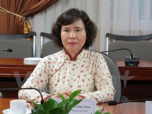 cuu-thu-truong-bo-cong-thuong-ho-thi-kim-thoa-bi-khoi-to-1594688672.jpg