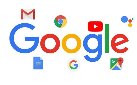 google-final.jpg