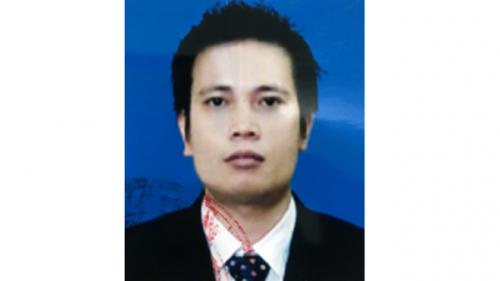 trankhachungptnt-1608083832.png