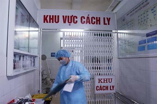 haiphongcopy-1611814781.jpg