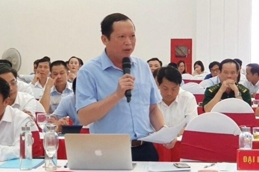 Luong-Thanh-Hai.jpg