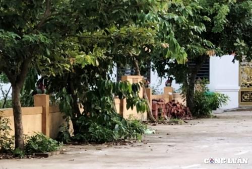 chinh-quyen-phuong-nghi-hoa-co-xu-ly-dut-diem-vi-pham-1633737007.jpg